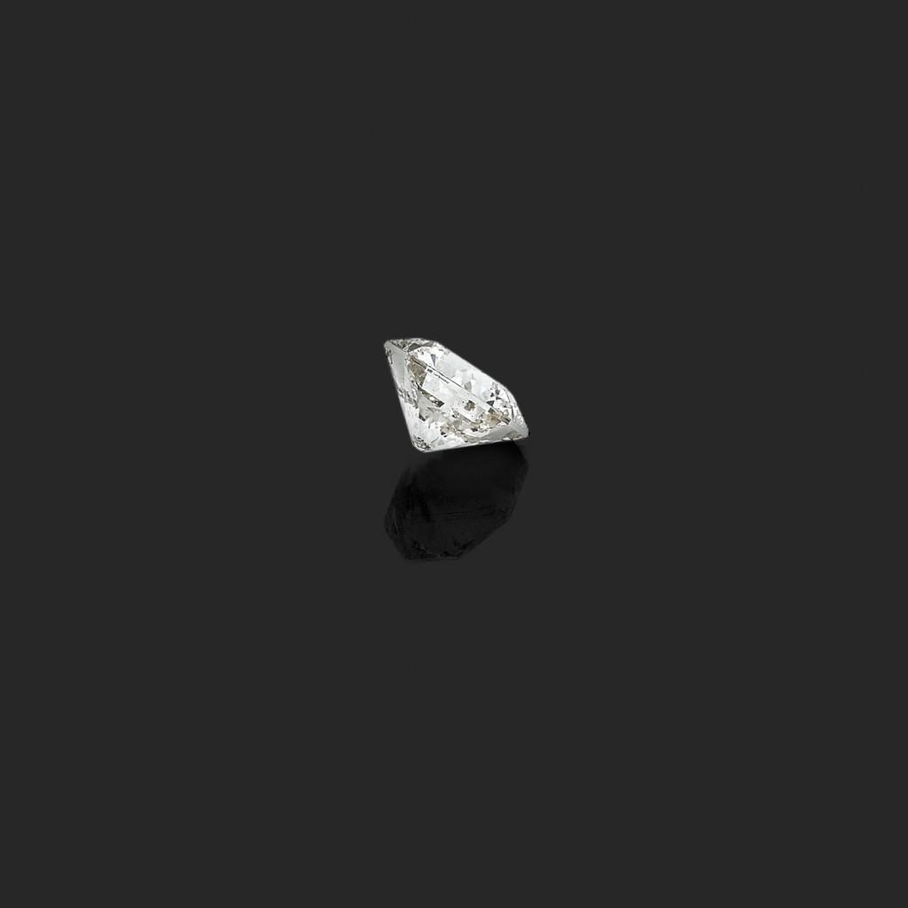 OCTAVIA LAB GROWN DIAMOND - DFLY Paris